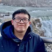 Anonoz Chong's avatar