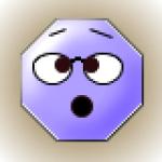 Profile photo of Fermin