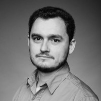 Bogdan Ghervan