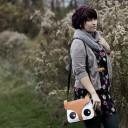 kitkatherine's avatar