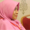 Profile picture of Musdalifah Mansur