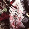 Το avatar του χρήστη hearts_alive