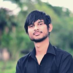 Parag Jyoti Nath
