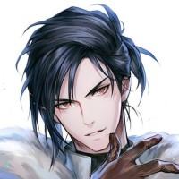 EllieAskr avatar