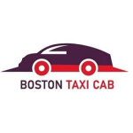 Profile picture of Boston Taxi Cabs