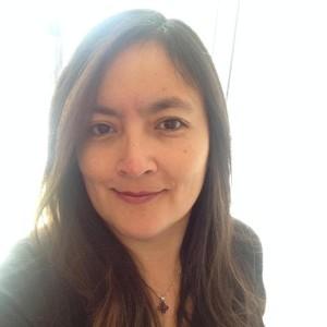 Profile photo of Andrea Roseli