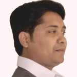 Profile picture of Acharya Prasann