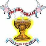 Profile picture of BBQGrail