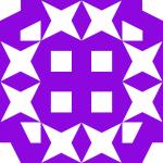 الصورة الرمزية alkaf
