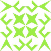 Противоаллергическая аэрозоль для ингаляций Фликсотид - Хороший препарат.