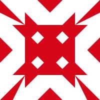 Интернет-провайдер Nemiya (Россия, Санкт-Петербург) - Надежный провайдер