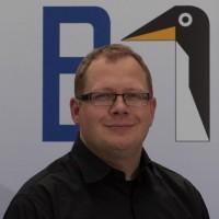 Ralf Lang's avatar
