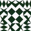 5ed03353298e47c50cb7861487a22363?d=identicon&s=100&r=pg
