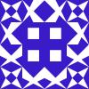 5ed0e2c98d69ac4b48e449f37a67c274?d=identicon&s=100&r=pg