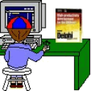 XBasic3000