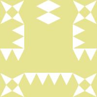 Сыр плавленый Шостка