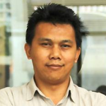 Profile picture of tondosusanto