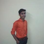 Priyansh Neema