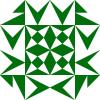 5edb3ab3450d73d05b5bffba484a4906?d=identicon&s=100&r=pg