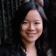 Wendy Chan