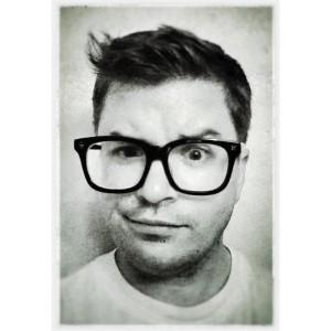 Profile photo of Ryan MacLean