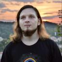Iulian Onofrei