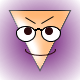 Tim Hutcheson Contact options for registered users 's Avatar (by Gravatar)