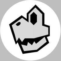 Giack31 avatar