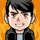 Accarias's avatar