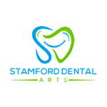 Profile picture of stamforddentalarts