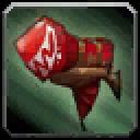 Typhron's avatar