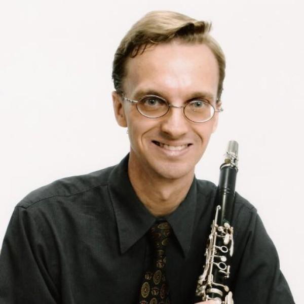Adam Ballif