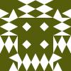 5ef8dfec5684c7296531733502537202?d=identicon&s=100&r=pg