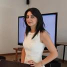 Jemma Safaryan նկարը