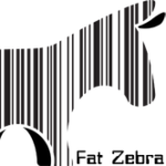 Profile picture of fatzebra