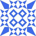 Andrew  - OpenGeoCode