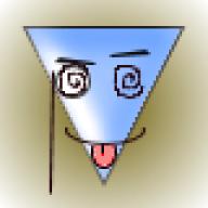 Mr_sensor
