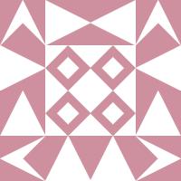 Игровой набор Mioshi 3 в 1