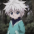 Profile picture of killua8p