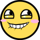 StandTru's avatar