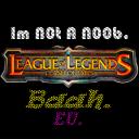 Baah's Forum Avatar