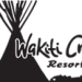wakiticreekresort