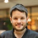 Julien Quere