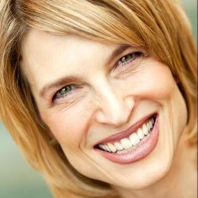 Michelle Segar, PhD, MPH