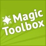 Profile picture of MagicToolbox.com