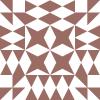 5f2caa3f5a05e79b89950e168af71889?d=identicon&s=100&r=pg