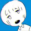 Itzawsum's avatar
