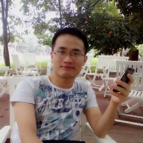 Guanghui Qu