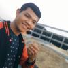 Irfan widiantoro