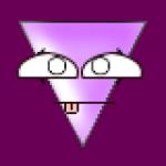 Profile photo of bill1762